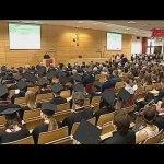 Inauguracja Roku Akademickiego 2016/17 w WSKSiM