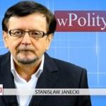 """Obchody 30-lecia """"narodzin"""" Trybunału Konstytucyjnego RP w Gdańsku"""