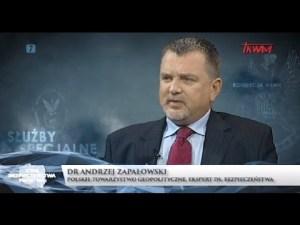 Relacje z Ukrainą – aspekt krótkoterminowy