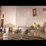 Spotkanie Rodziny Radia Maryja w Sanktuarium Miłosierdzia Bożego w Białymstoku 2016