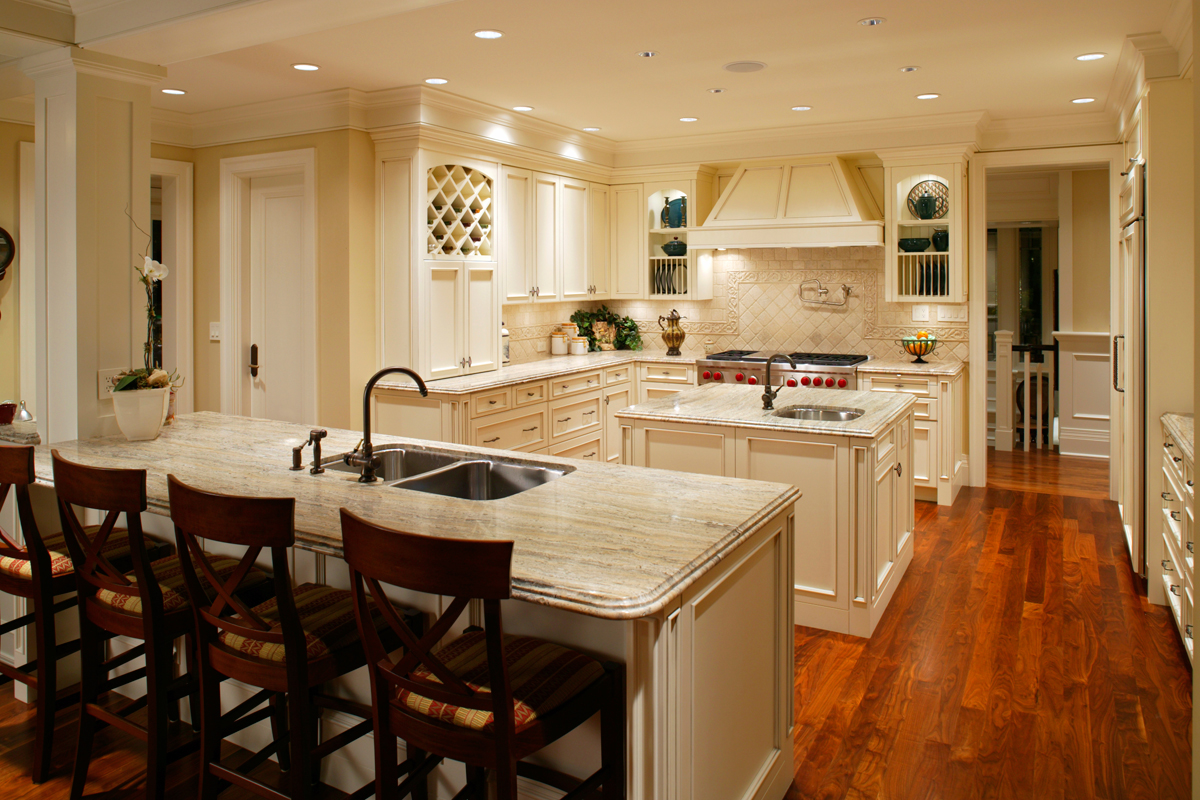 kitchen remodeling kitchen remodel Kitchen Remodeling