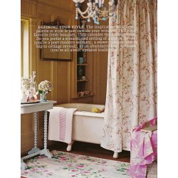 Small Crop Of Country Home Magazine