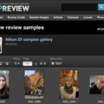 Nikon Df samples gallery: dpreview review samples: Galleries: Digital Photography Review