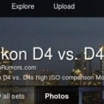 Nikon D4 vs. D4s high ISO comparison - a set on Flickr