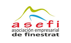 asef dmaping
