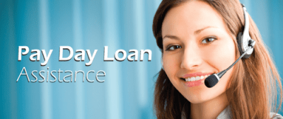 Pay Day Loan Assistance | Debt Management Credit Counseling Corp.