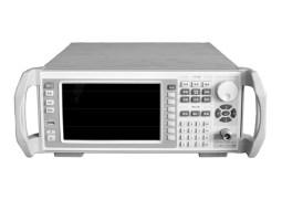 Techwin-TW4930