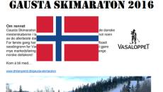 I 2016 forsøger vi noget helt nyt: vi inviterer nemlig norske skivenner til at løbe med på den lange distance og markedsføringen er i fuld gang. En nordmand kan selvfølgelig […]