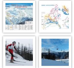 Vinterjobs på fjeldstuen- søg nu! Har du selv lyst til at tage nogle måneder fri og arbejde i andre omgivelser med mulighed for at løbe en masse på ski – […]