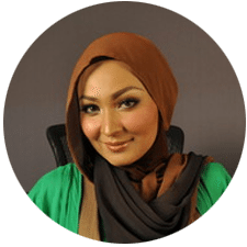 Suria Mohd