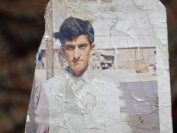 pg-22-shafqat-hussain
