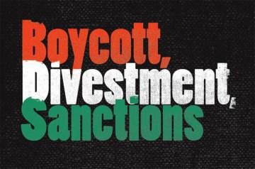 boycott_divestment_sanctions_560