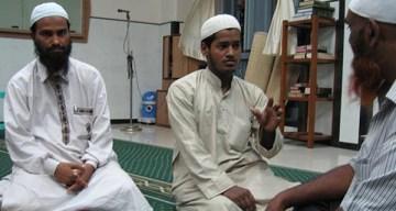 myanmar-muslims