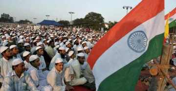 Muslims-In-India-640x330