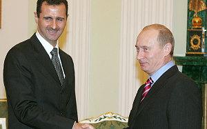 Bashar_al-Assad__3455340e