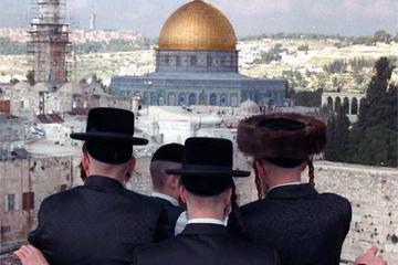 jewish-jews-al-aqsa-dome-of-the-rock