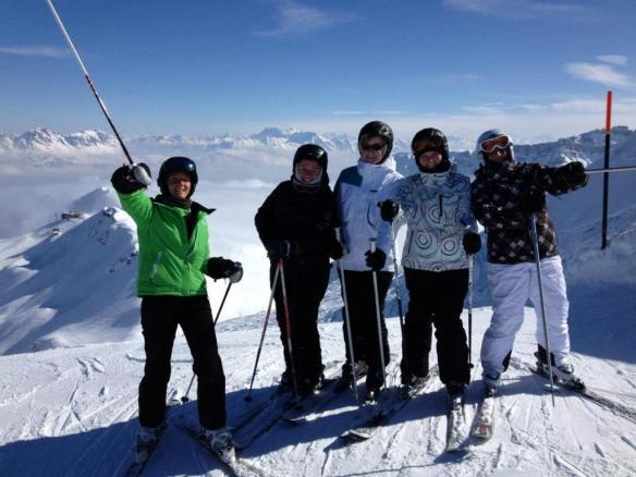 snowcamp13-001