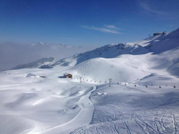 snowcamp13-002