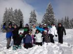 snowcamp13-006