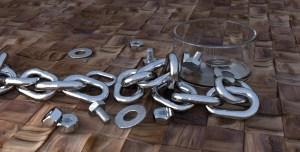 chains10