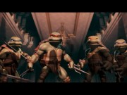 TMNT Blu-ray screen shot 35