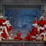 White Christmas Blu-ray screen shot 28