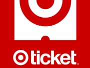 targetticket