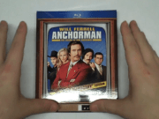 anchormanvideo