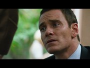 Worried Fassbender @ 1:08:17