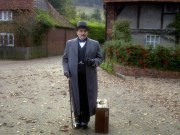 Poirot Blu-ray screen shot 6