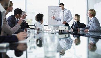 Conseil et formations RH