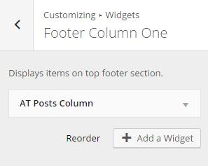 footer-column-1