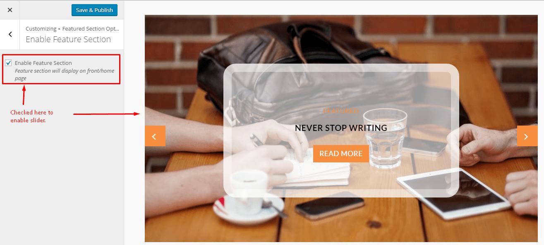 weblog-slider