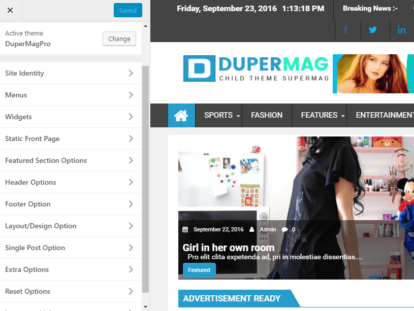 screenshot-www-demo-acmethemes-com-2016-09-23-13-14-11