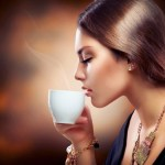 Benefits of Coffee – Caffeine Benefits Explained