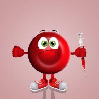HbA1c and Diabetes - Glycated Hemoglobin Explained