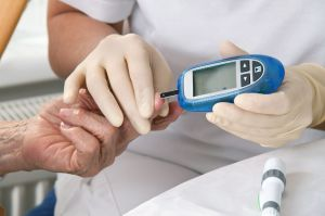 What is the best Diet for Type 2 Diabetes?