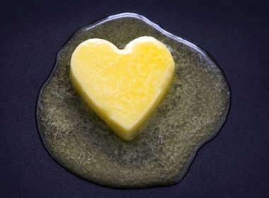 Will the Popularity of LCHF Trigger a New Epidemic of Heart Disease?