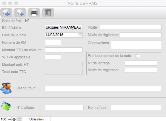 Gestion_des_notes_de_frais_GEXOS