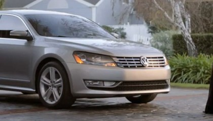passat-star-wars-dark-vador