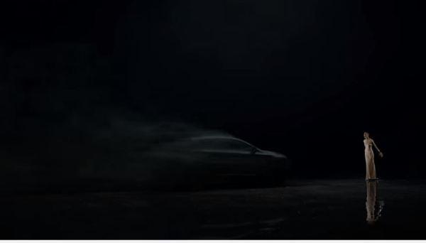 Le monolithe de Mercedes