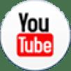 YouTube_logo1111