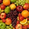 fruits11111