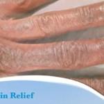 نکات مفید در مراقبت جلد خشک