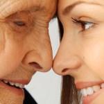 عوامل پیری جلد و وقایه از آن