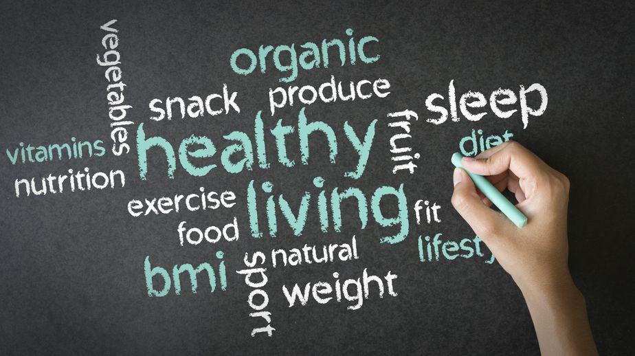 healthy-living2