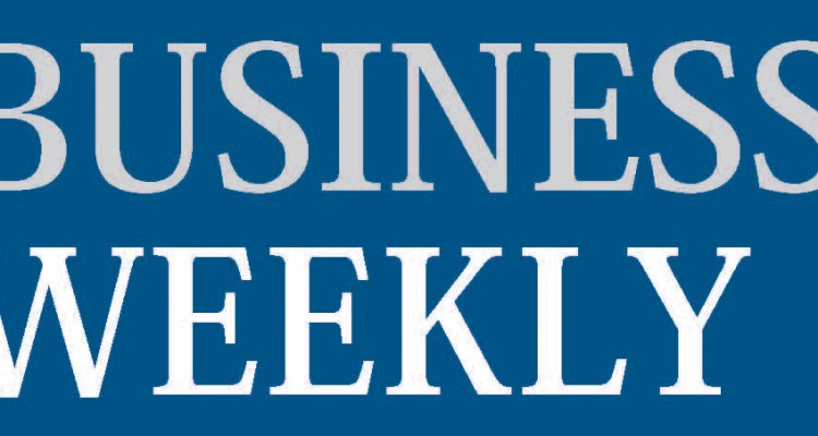 Business-Weekly-logo
