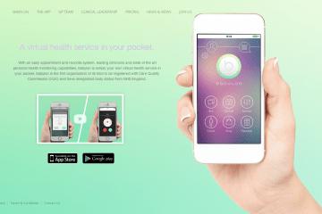 babylon-health-website