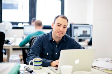 Josh Figure 1 Doctorpreneurs