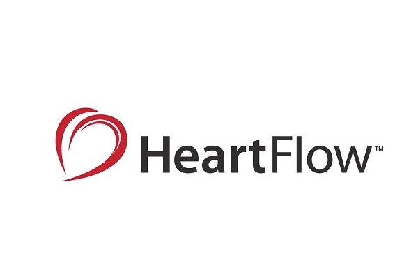 heartflow-large-3x2